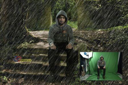 Profesyonel Photoshop Master Ankara