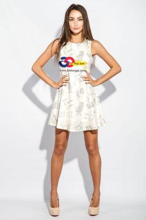 Texture Elbise Dokusu Tasarımı Ankara