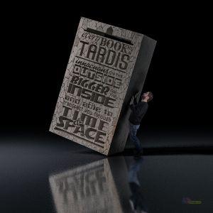 Typography tasarimi Ankara moda