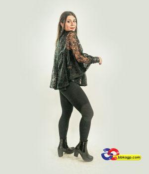 ankara moda kursu (6)