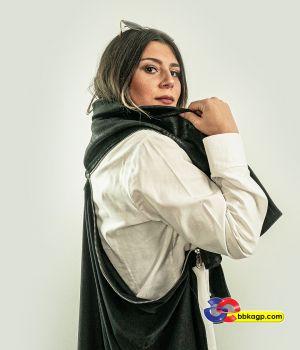 bayan moda fotoğrafı (1)