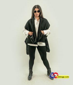 bayan moda fotoğrafı (3)