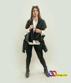 bayan moda fotoğrafı (4)