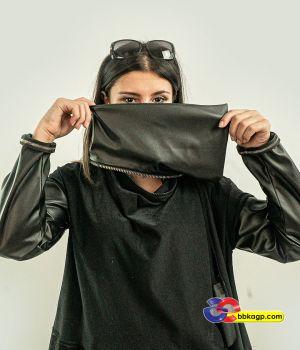 kıyafet moda çekimi Ankara (1)