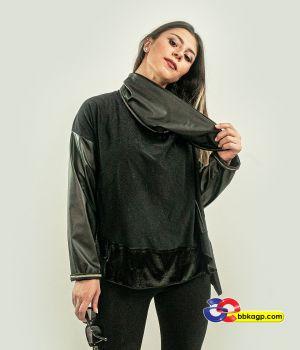 kıyafet moda çekimi Ankara (4)
