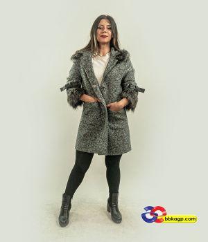 moda berra ankara (3)