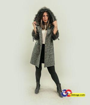 moda berra ankara (6)