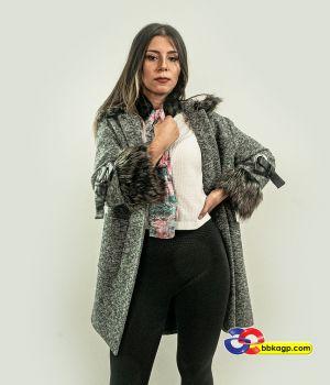 moda berra ankara (8)