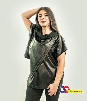 moda city ankara (4)