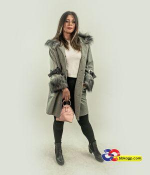 moda çekimi eğitimi (4)