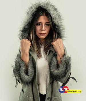 moda çekimi eğitimi Ankara (3)