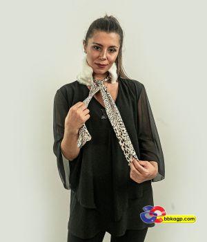 moda eser ankara (5)
