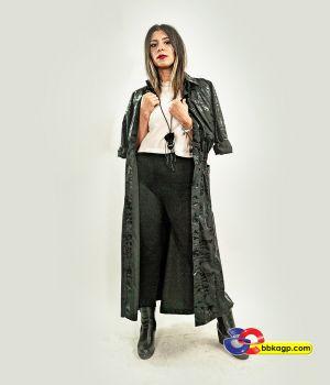 moda fotoğrafı nedir (5)