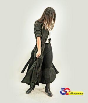 moda fotoğrafı nedir (8)