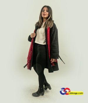 moda gelinlik çekimi (3)