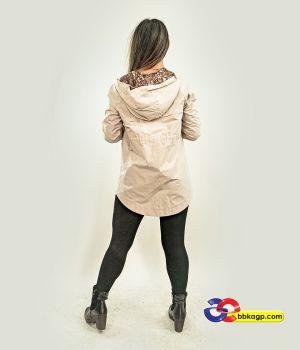 moda giysiler fotoğrafları (1)