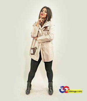 moda kapak fotoğrafları (4)