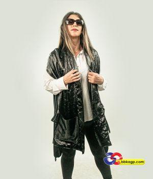 moda ürün çekimi Ankara (10)