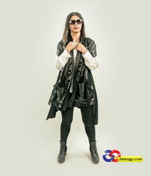 moda ürün çekimi Ankara (1)