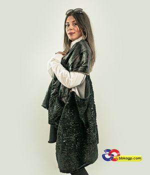 moda ürün çekimi Ankara (2)