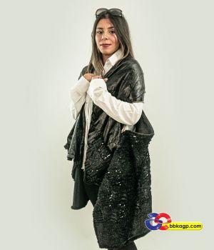 moda ürün çekimi Ankara (3)