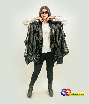 moda ürün çekimi Cankaya (3)