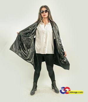 moda ürün çekimi Cankaya (5)