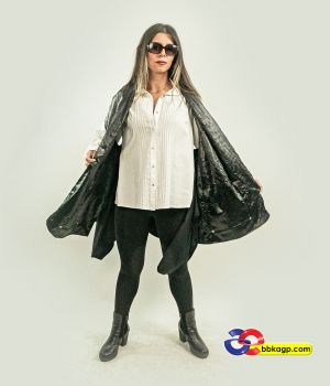 moda ürün çekimi Cankaya (7)
