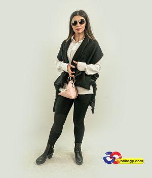 moda ürün çekimi Kizilay (1)