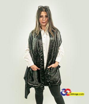 moda ürün çekimi Kizilay (2)
