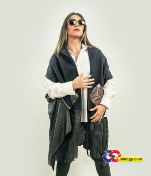 moda ürün çekimi Kizilay (4)