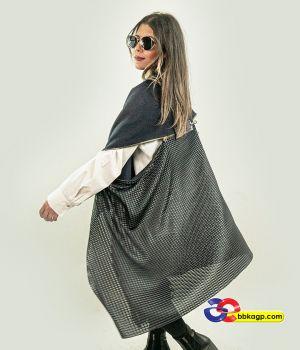 moda ürün çekimi Kizilay (9)