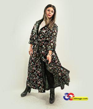 türkiyede moda fotoğrafı (4)