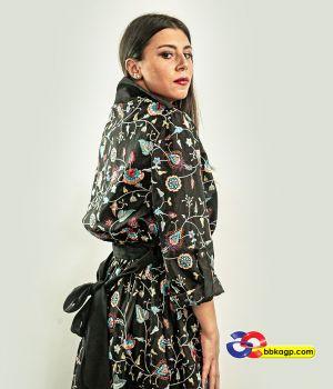 türkiyede moda fotoğrafı (9)
