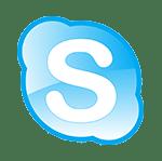 Skypetan konuşma imkanı