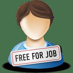 Freelance İş arıyor