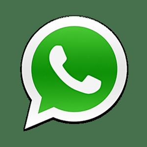 Whatsapp İkonu
