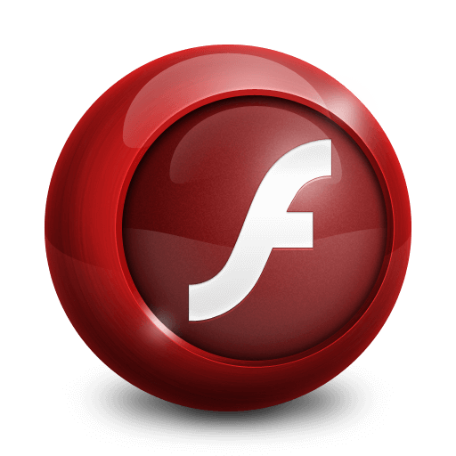 Flash Özel Ders Freelance Grafiker Tasarım Özel Ders Eğitmeni - Ankara