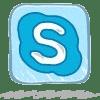 Skype : Grafiker Tasarımcı Ankara - Bilgisayar Tasarım Kursları - Animasyon - Website Tasarımı