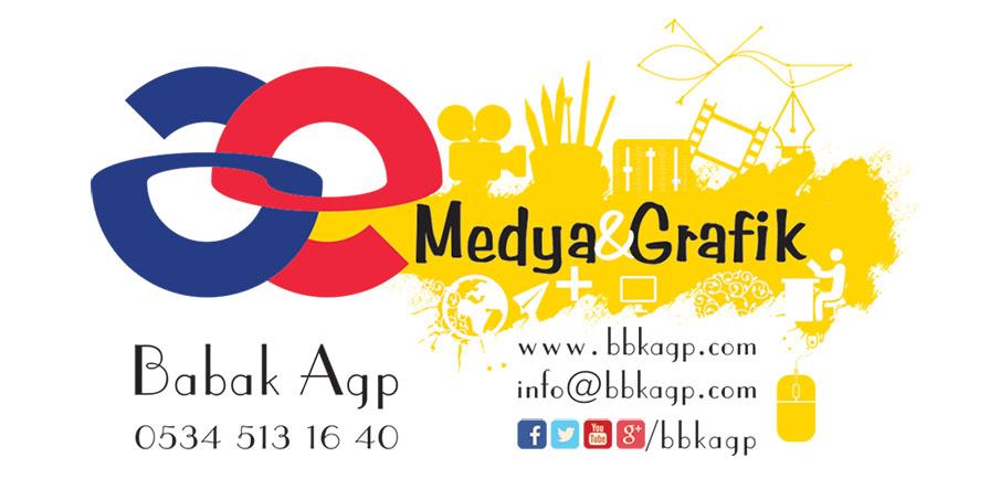 Profesyonal Grafiker Ankara