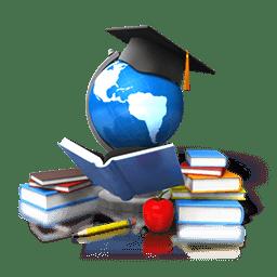 Education - Grafiker Tasarımcı Ankara - Bilgisayar Tasarım Kursları - Animasyon - Website Tasarımı