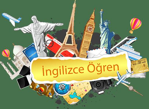 İngilizce Özel Ders - Freelance Grafiker Tasarım Özel Ders Eğitmeni - Ankara