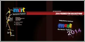 Grafiker Tasarımcı Tasarım Ankara Website Tasarımı Ankara - Katalog Tasarımı