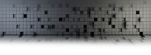 3Ds Max Modelleme, Animasyon, Render Slider Background