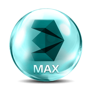 3ds-max-ozel-ders-ankara-fiyatlari