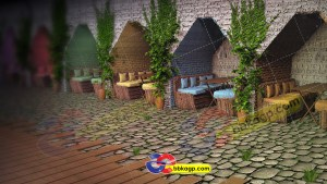 3Ds Max Kursu Ankara Ücretleri