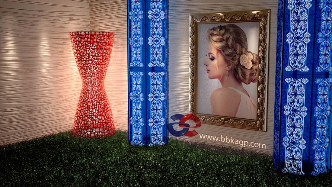 3d Max Modelleme Animasyon Vray Ankara