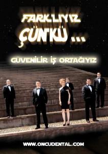 Reklam Tasarımı - Grafiker Tasarımcı Website Tasarımı SEO Ankara