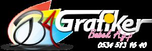 Logo Web Tasarımı SEO Ankara