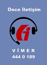 Katalog Tasarimi Grafiker Ankara - Vimer Tanıtım Katalog